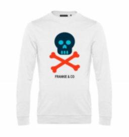 sudadera-frankie-blanca-skull-1604499370.jpg